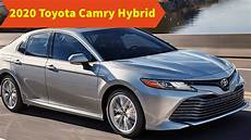 2020 toyota camry se hybrid 86 the best 2020 toyota camry se hybrid ratings review