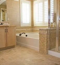 bathroom floor ideas bathroom floor tile 14 top options bob vila
