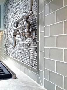 kitchen backsplash tile ideas subway glass and tile nashville location dreamy kitchen