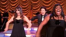 Glee Light Up The World Glee Light Up The World Full Performance 2x22 Youtube