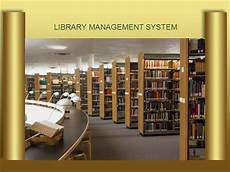 Library Management System Library Management System Java Project Code With C