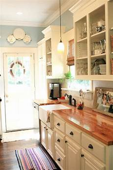 color kitchen ideas country paint colors interior decorating colors