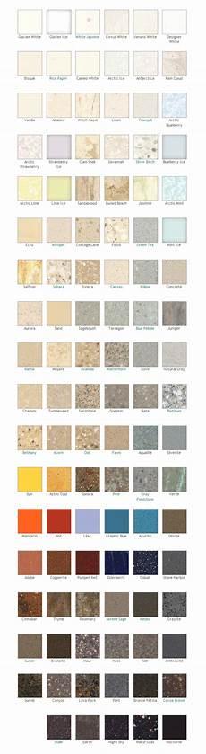 corian color coast 2 coast countertops acrylic corian solid surface