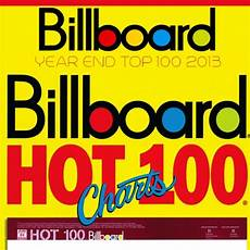 Billboard Year End Charts 1999 8tracks Radio Billboard Year End Top 100 2013 100