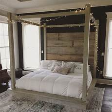 king bed canopy frame king size canopy beds