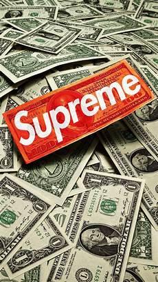 money supreme wallpaper pin de sky em s papel de parede para telefone papel de