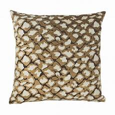 Sofa Pillows Decorative Sets Brown Png Image by Pin On Piper Pillows