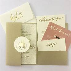 Debut Invitation Ideas Pretty In Pink And Gold A Young And Elegant Debut Suite