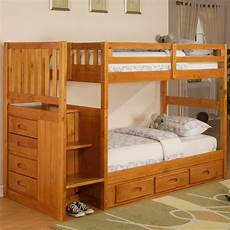 discovery world furniture weston bunk bed