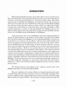 Ethical Dilemma Essay Example Ethical Dilemma Essay Personal Ethical Dilemma