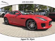 2020 Jaguar F Type Msrp by New 2020 Jaguar F Type P300 2d Coupe In Fort Myers