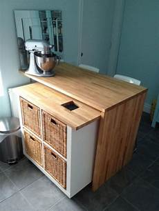 Practical Movable Island Ikea Designs For Your Small Decoration Marvelous Movable Kitchen Islands Ikea With