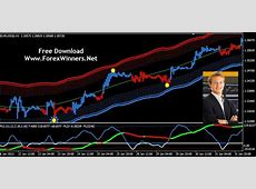 Forex lines 7   Forex Winners   Free Download   Forex