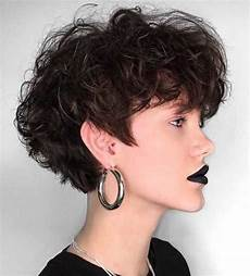 60 best short haircuts for 2018 2019