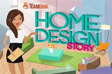 Home Design Story Hack Home Design Story Hacks A Hack Tool