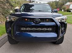Raptor Lights 4runner Has Anyone Tried These Raptor Lights Page 2 Toyota