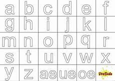 Malvorlagen Buchstaben Abc Ausmalbild Abc Kostenlose Malvorlagen Throughout