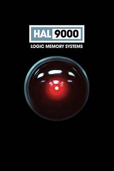 hal 9000 iphone wallpaper gallery last exit to nowhere