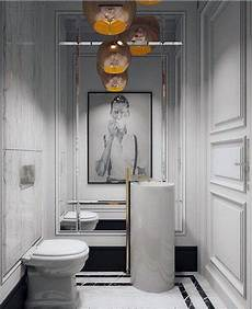 Half Bath Designs Half Bathroom Ideas Ideas Home Sweet Home