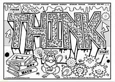 Graffiti Malvorlagen Word Graffiti Words Drawing At Getdrawings Free