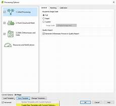 Create New Template How To Create A User Processing Options Template Support