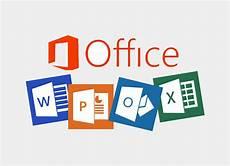 Miscosoft Office Consigue Una Licencia Gratuita De Microsoft Office Si Eres