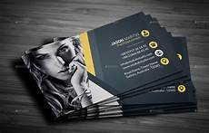 Business Card Photography Photography Business