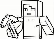 Ausmalbilder Kostenlos Ausdrucken Minecraft 30 Beste Ausmalbilder Minecraft Zum Ausdrucken