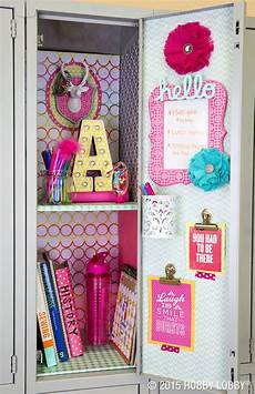 Cute Locker Designs The 25 Best Diy Locker Ideas On Pinterest Loker Ideas