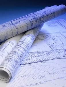 Structural Designer Salary Structural Drafting Salary Chron Com