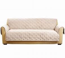 sure fit waterproof sofa cover review non slip waterproof