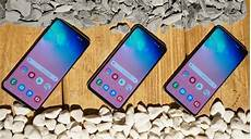Dynamic Wallpaper Iphone Xs Reddit by Galaxy S10e Vs Galaxy S10 Vs Galaxy S10 Plus Which One Is