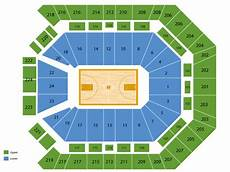 Mgm Grand Las Vegas Arena Seating Chart Mgm Grand Garden Arena Seating Chart Amp Events In Las Vegas Nv