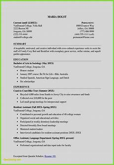 Resume For A Promotion 70 Unique Photos Of Resume Samples For Jobs In Australia
