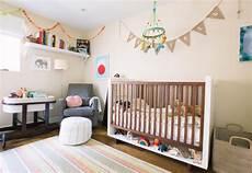 Newborn Baby Room Lighting Baby Room Idea Window Blind 5 Sete Window Blinds