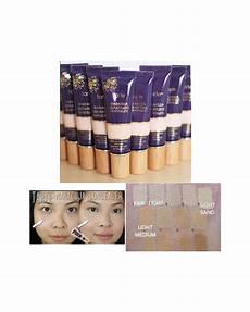 Maracuja Creaseless Concealer Light Tarte Cosmetics Maracuja Creaseless Concealer Light Sand