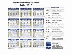 Vertex42 Calendar Vertex42 Calendar Template