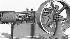Industrial Revolution Inventions The Industrial Revolution Inventions Events Timeline Youtube