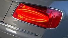 Bentley Flying Spur Light 2014 Bentley Flying Spur Quartzite Light Hd