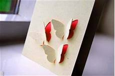 How To Make Chart Paper Decoration Greeting Card Making Ideas Decoration Ideas
