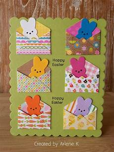 easter card template ks1 knipoog creations hoppy easter