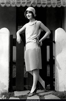 fashion in the 1920s latestfashiontips