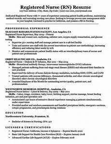 Entry Level Rn Resume 12 13 Entry Level Rn Resume Template Lascazuelasphilly Com