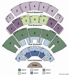 Caesars Palace Concert Seating Chart Caesars Palace Colosseum Tickets And Caesars Palace