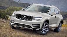 volvo new xc90 2020 2020 volvo xc40 design price interior specs review