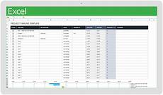 Spreadsheet Service Track Business Expenses Spreadsheet Oxynux Org