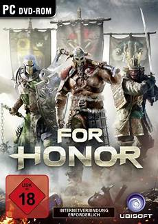Steam Chart For Honor Steam Charts For Honor An Allen Fronten Conan Exiles