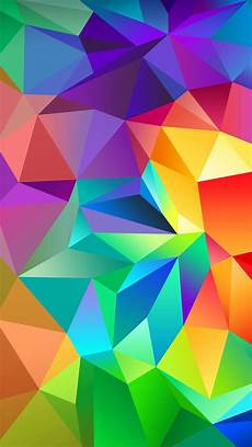 colourful abstract iphone wallpaper colorful abstract wallpapers for iphone 6 plus say click