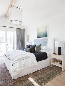 Home Decor Bedroom A Look At Minimalism 5 Steps To A Minimalist Bedroom