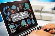 Best Web Homepage Design 23 Of The Best Website Homepage Design Examples